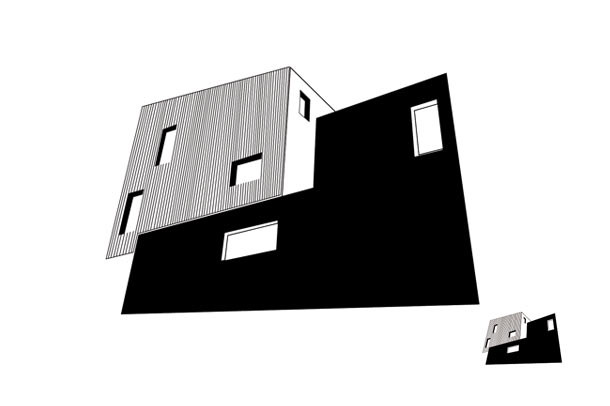 sophie farnier  graphiste portfolio vitra .03