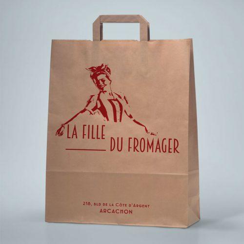 03-sophie-farnier-graphiste-projets-La_Fille_du_Fromager