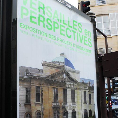Affiche_Versailles_en_perspective_UNE_1