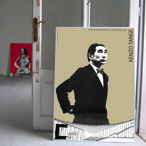 UNE-sophie-farnier-graphiste-projets-Affiche