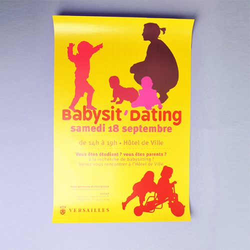 UNE-sophie-farnier-graphiste-projets-Babysit_Dating