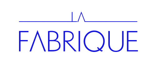 UNE-sophie-farnier-graphiste-projets-La_Fabrique