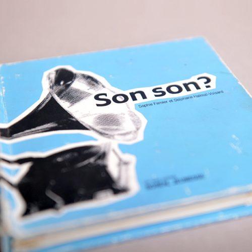UNE_Livre_popup_sonson