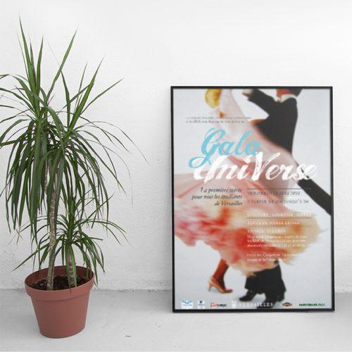 UNE_sophie-farnier-graphiste-projets-Gala_Universe