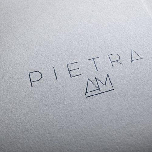UNE_sophie-farnier-graphiste-projets-_Logo_Pietra_AM