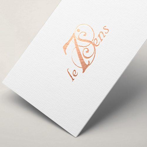 00_sophie-farnier-graphiste-projets-7eme_Sens_Carte