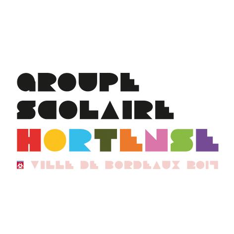 UNE_V2_sophie-farnier-graphiste-projets-Concours_BDM_Architecture_Bordeaux_Metropole_Hortense copie