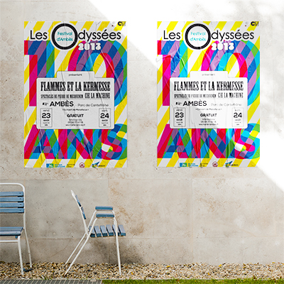 UNE_sophie-farnier-graphiste-projets-Ville_Ambes_Odyssees