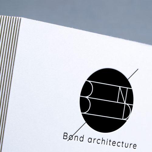 UNE-sophie-farnier-graphiste-logo_Bond-architecture