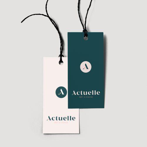01-sophie-farnier-graphiste-projets-identite-logo-Actuelle_Pret-a-porter