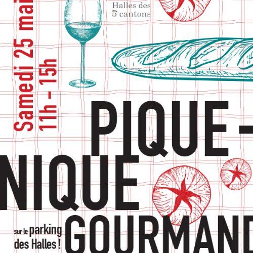 UNE_sophie-farnier-graphiste-projets-Biltoki-Halles5cantons-Anglet-Pays-basque-gourmand-Pique-nique_Anglet